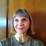 Nancy Skidmore