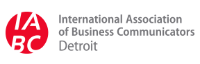 IABC Detroit